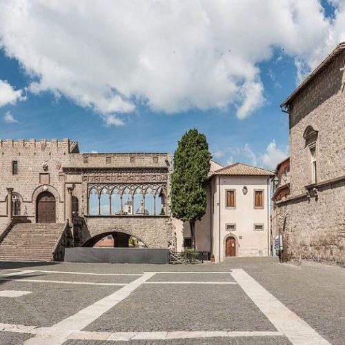 Palazzo_dei_Papi_Viterbo-1024x524