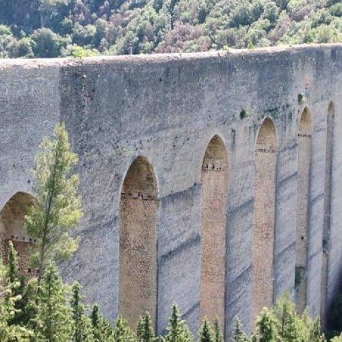 calledro_spoleto_ponte_torri