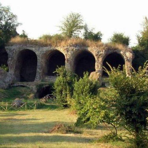 zona-archeologica-di-otricoli-nov-06.jpg